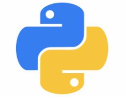 eclipse下搭建python开发环境