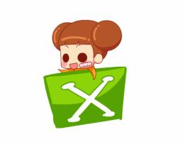 MySQL的LIMIT查询优化