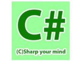 浅谈C#消息主动推送方法