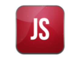 JavaScript核心