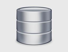 Mongodb在linux下的安装