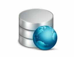 Web页面事件列表