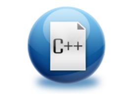 C++/C为指针和对象关系