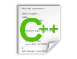 Objective-C 和 C++ 的区别