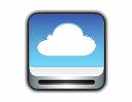 云计算时代IT专业人员需具备的10项技能
