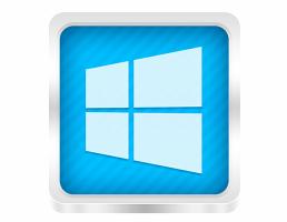 老毛桃U盘启动盘制作工具V20140501完美贡献版-安装原版Win7/Win8三类方法