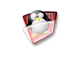 linux系统命令