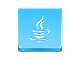 Java单例模式的七种写法