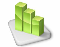 黑盒测试、白盒测试、单元测试、集成测试、系统测试、验收测试的区别与联系