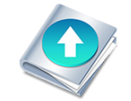 Docker将会改变Hadoop,变的更快更容易