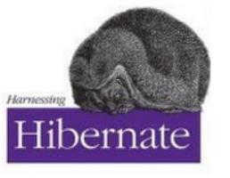 Hibernate相关资料
