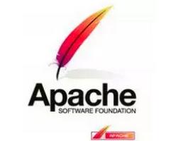 Tomcat应用绑定域名以及Apache端口转发