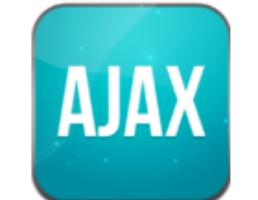 Atmosphere 1.0:支持Java/JavaScript的异步通信框架