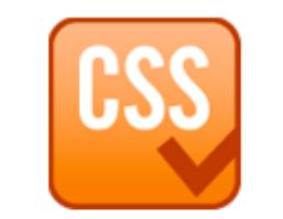 10款Web程序员必备的CSS工具