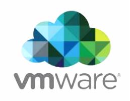 【VMware虚拟化解决方案】如何选择虚拟化产品
