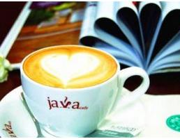 Java内存区域分析说明