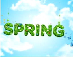 spring注解和spring xml配置方式比较