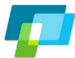 JVM性能调优监控工具jps、jstack、jmap、jhat、jstat、hprof使用详解
