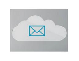 java 发送邮件类