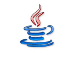 java中Filter及FilterChain的相关概念及用法