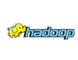 延迟250毫秒损失数百万美元,Hadoop系统该如何应对实时任务