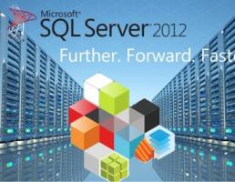 Hibernate3连接SQL SERVER 2000报驱动错误解决办法