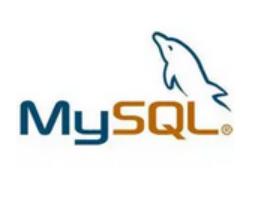 如何把Mysql中的数据导入SQLServer2000