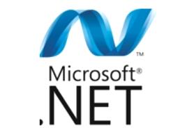 .NET LINQ概述
