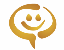 网站常用的聊天工具