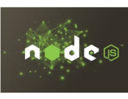 通过 nodeclub 项目源码来讲解如何做一个 nodejs + express + mongodb 项目