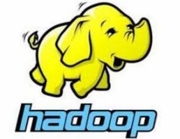 一张图看懂Hadoop