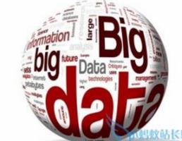 经典大数据架构案例:酷狗音乐的大数据平台重构(长文)