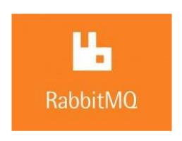 消息队列之 RabbitMQ