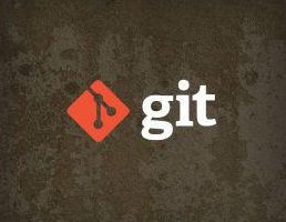 Git操作手册