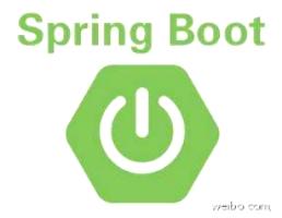 Spring Boot系列:(一)入门篇